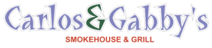 Carlos & Gabby's Smokehouse & Grill